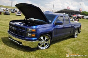 trucks-slamology-2015-100 gauge1435679653