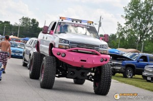 trucks-slamology-2015-90 gauge1435679720