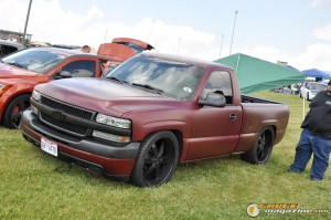 trucks-slamology-2015-97 gauge1435679509