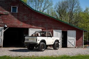 1970-Ford-Bronco (13)
