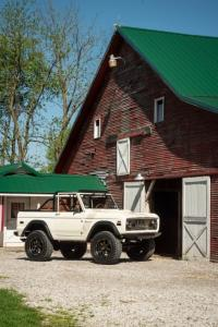 1970-Ford-Bronco (14)
