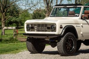 1970-Ford-Bronco (15)