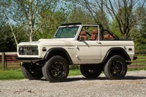 1970-Ford-Bronco (16)