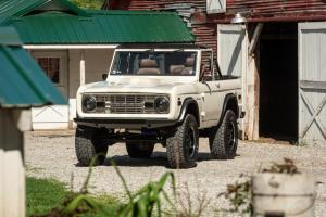 1970-Ford-Bronco (17)