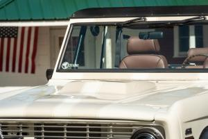 1970-Ford-Bronco (18)