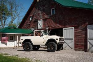 1970-Ford-Bronco (2)