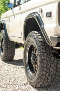1970-Ford-Bronco (25)