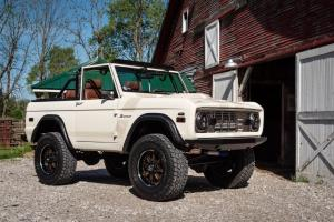 1970-Ford-Bronco (3)