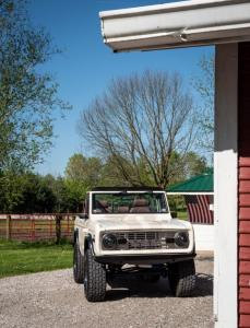 1970-Ford-Bronco (4)