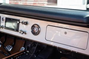 1970-Ford-Bronco (8)