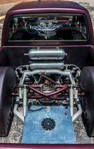1989-Mazda-B2200-TJ-Vonder-Harr (13)