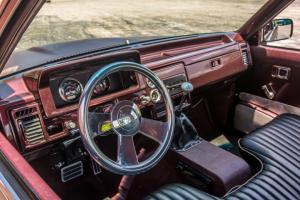 1989-Mazda-B2200-TJ-Vonder-Harr (18)