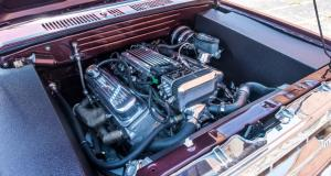 1989-Mazda-B2200-TJ-Vonder-Harr (27)