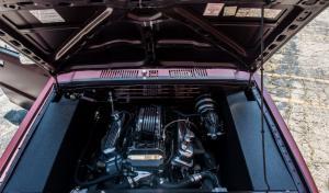 1989-Mazda-B2200-TJ-Vonder-Harr (29)