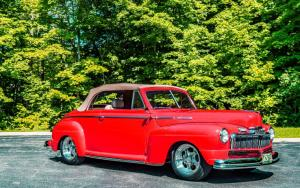 1947-Mercury-Convertible-Coupe-(1)