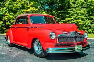 1947-Mercury-Convertible-Coupe-(3)