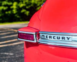 1947-Mercury-Convertible-Coupe-(39)