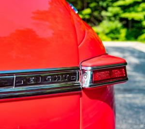 1947-Mercury-Convertible-Coupe-(40)
