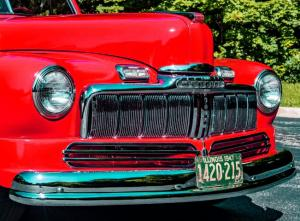 1947-Mercury-Convertible-Coupe-(5)