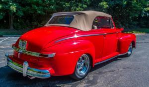 1947-Mercury-Convertible-Coupe (13)
