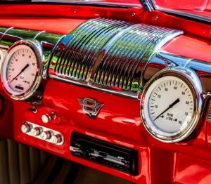 1947-Mercury-Convertible-Coupe (15)