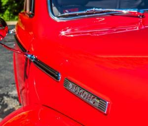 1947-Mercury-Convertible-Coupe (18)