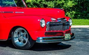 1947-Mercury-Convertible-Coupe (2)
