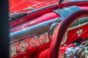 1947-Mercury-Convertible-Coupe (32)