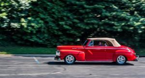 1947-Mercury-Convertible-Coupe (35)
