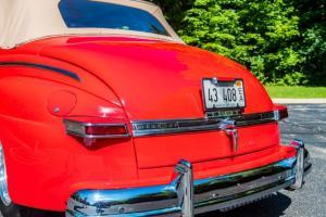 1947-Mercury-Convertible-Coupe (36)