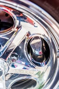 1947-Mercury-Convertible-Coupe (45)