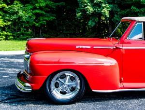 1947-Mercury-Convertible-Coupe (46)
