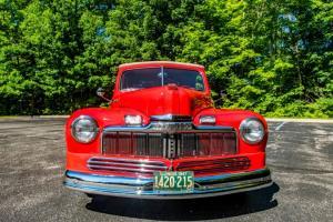 1947-Mercury-Convertible-Coupe (6)