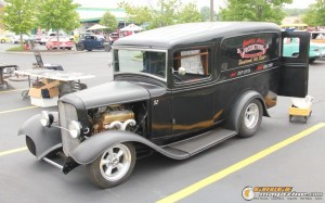 queen-city-trditional-rod-kustom-show-2015-10 gauge1456431166