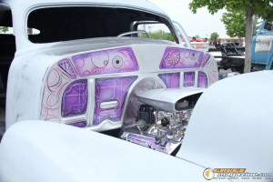 queen-city-trditional-rod-kustom-show-2015-17 gauge1456431163