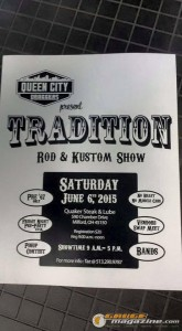 queen-city-trditional-rod-kustom-show-2015-1 gauge1456431140