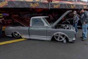 trucks-of-sema-2016 (69)