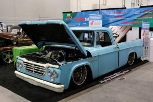trucks-of-sema-2016 (8)