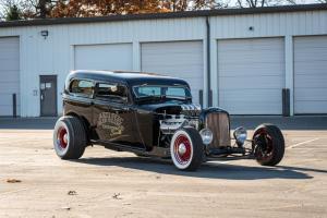 1934-dodge-sedan (1)