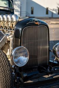 1934-dodge-sedan (10)