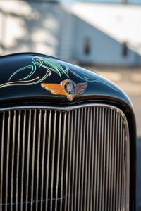 1934-dodge-sedan (11)