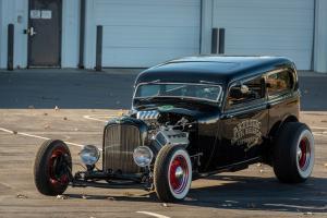 1934-dodge-sedan (21)