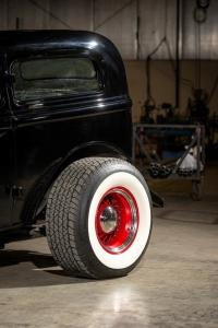 1934-dodge-sedan (27)