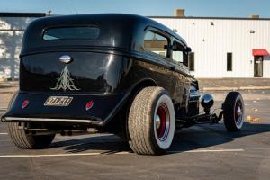 1934-dodge-sedan (3)