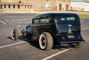 1934-dodge-sedan (4)