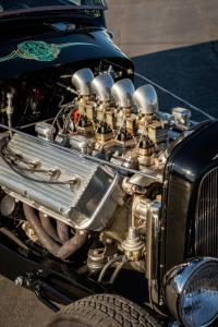 1934-dodge-sedan (5)