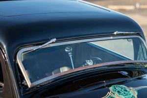 1934-dodge-sedan (7)