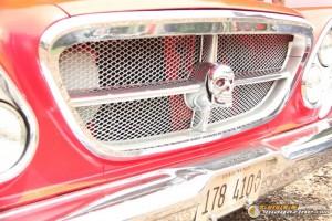 voodoo-a-gogo-car-show-2014-127_gauge1427486554