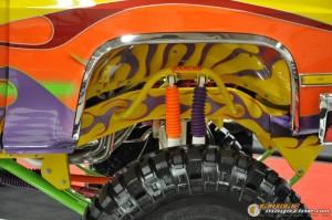 world-of-wheels-indianapolis-2015-105_gauge1427486299