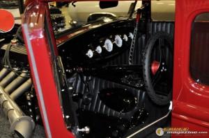 world-of-wheels-indianapolis-2015-124_gauge1427486361